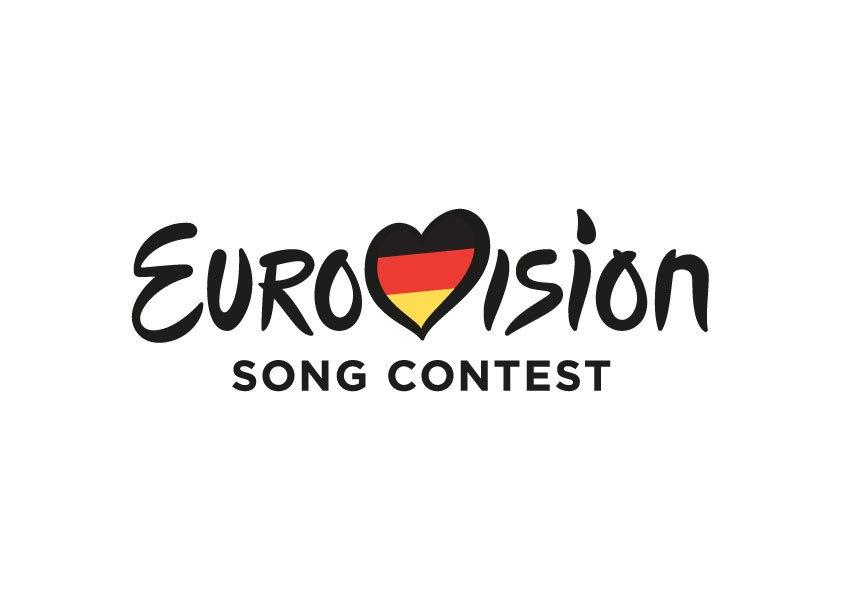 Евровидение - 2017 - Страница 17 F80260247018