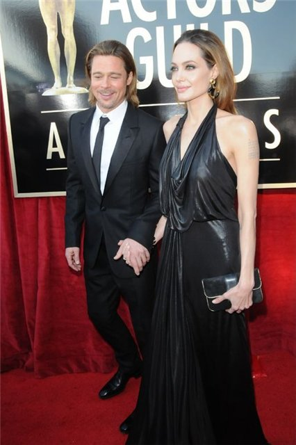 Angelina Jolie and Brad Pitt - Страница 3 28f7c79acfd4