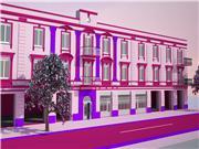 Рендер проекта из Аркон в Синеме - Страница 3 7db491b2ffd1t