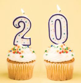 С днем рождения,Zatoka!!! E1cf40a259be