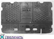 Банк данных, или как выглядят задние стенки, отечественные.  91a6ef79f9f8t