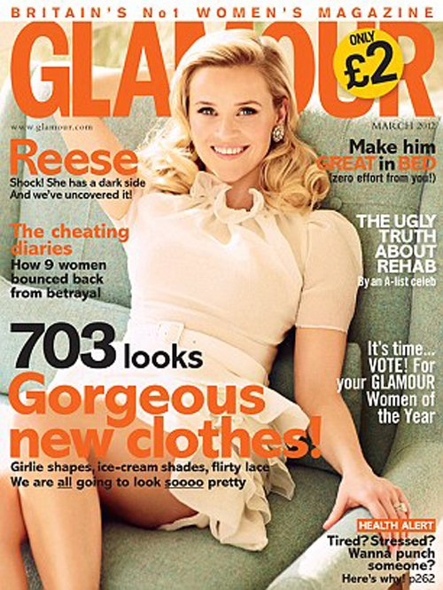 Reese Witherspoon  Df2ebb640596