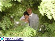 """Фотоконкурс """"Сладкая парочка"""" 92da3591e710t"""