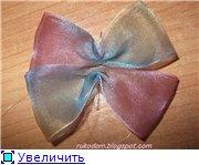 Резинки, заколки, украшения для волос 5809cbad1016t