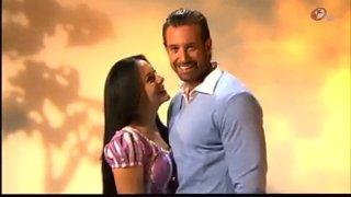 Un refugio para el amor [Televisa 2012] / თავშესაფარი სიყვარულისთვის - Page 4 Fcd54557a345