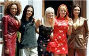 Spice Girls Fa7b38353e0at