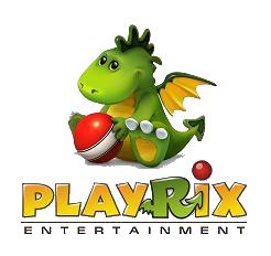Playrix 6a6ec1c58681