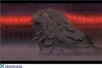Унесенные призраками / Spirited Away / Sen to Chihiro no kamikakushi (2001 г. полнометражный) 527d63ee1992t