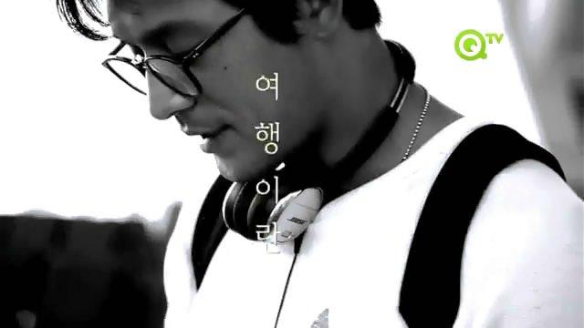 О Чжи Хо / Oh Ji Ho  E8e40ff4a200