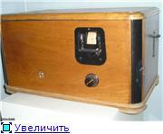Радиоприемники 20-40-х. 5058c59d05eft