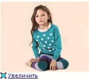 Cтильная, качественная европейская марка - только для девочек 11af1f2b6200t