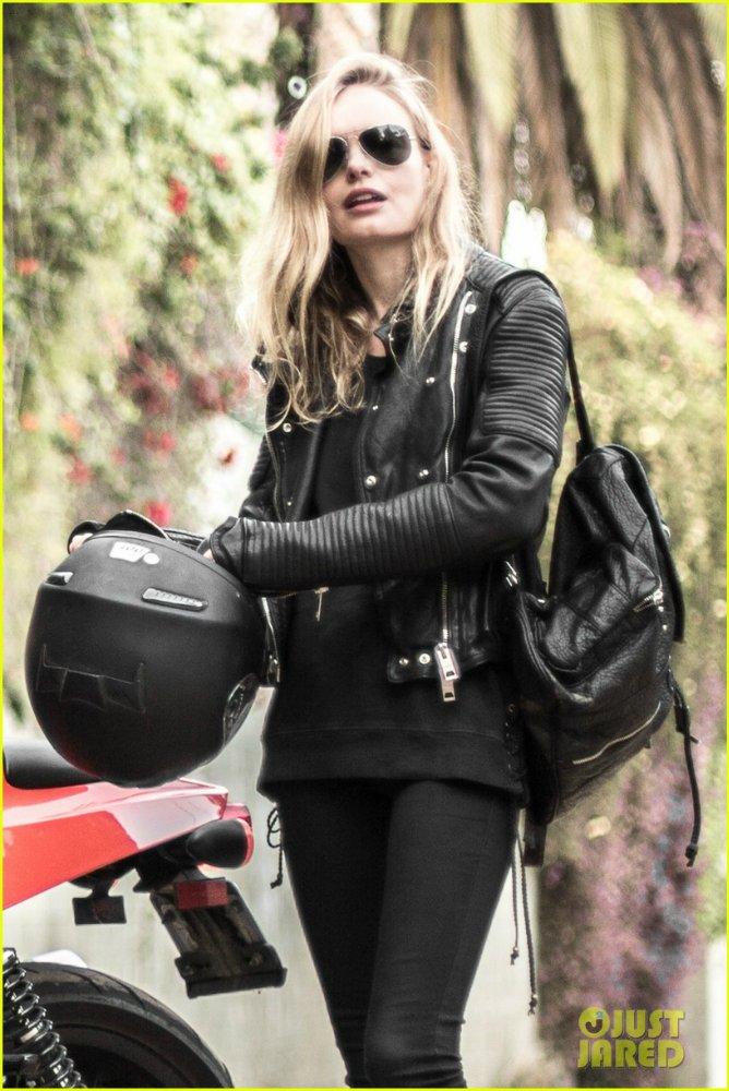 Kate Bosworth  - Страница 4 B7d9751752de