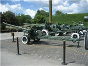 Military museums that I have been visited... A500b5132d83t