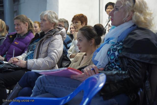 Джерард О'Ши - семинары по хендлингу и ринговой дрессировке в России - Страница 2 384d61bbf101
