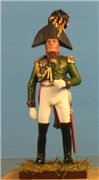 VID soldiers - Napoleonic russian army sets B3ead7294098t