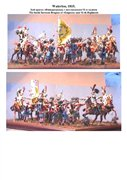 VID soldiers - Vignettes and diorams D421debe1254t