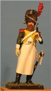 VID soldiers - Napoleonic french army sets Ba739f1251dbt