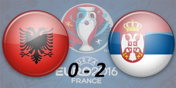 Чемпионат Европы по футболу 2016 Cffc0cdcbec1