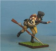 VID soldiers - Napoleonic prussian army sets 03ca480211d0t