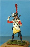 VID soldiers - Napoleonic french army sets - Page 2 Ff831ea593b5t