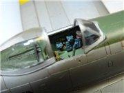 P-47 Тандерболт 1/72 - Страница 2 90fa96f7d392t