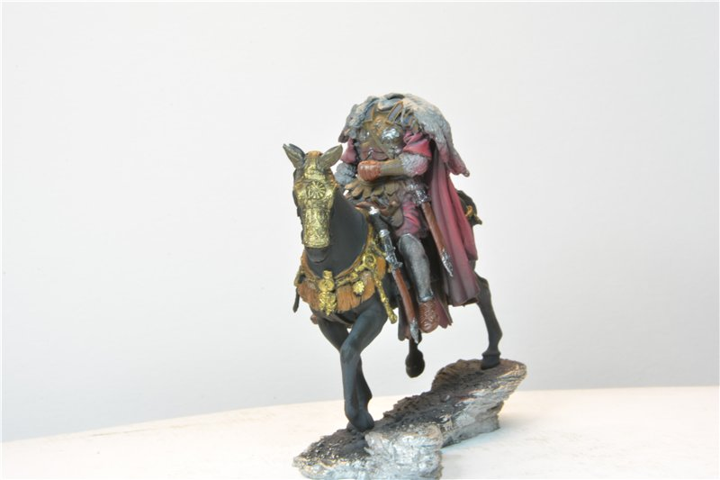 Roman General 180 A.D. SG-F7254 mm 1/32 - Страница 2 Db3057a1231f