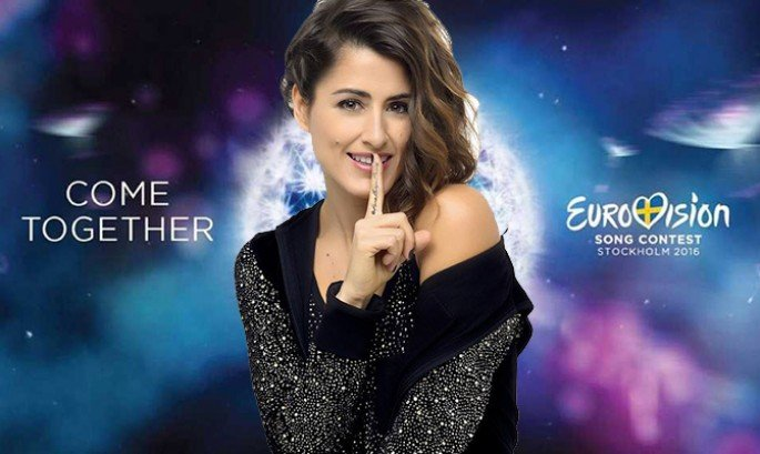 Евровидение 2016 9481cd10acb5