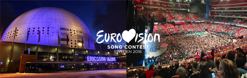 Евровидение 2016 3564d4c2daa0