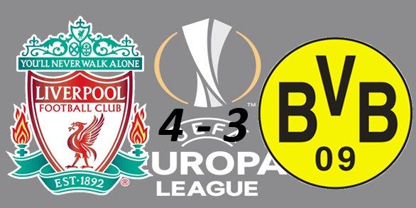 Лига Европы УЕФА 2015/2016 479dadbb40d1