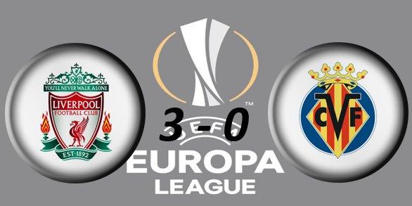 Лига Европы УЕФА 2015/2016 09e02f2444d6