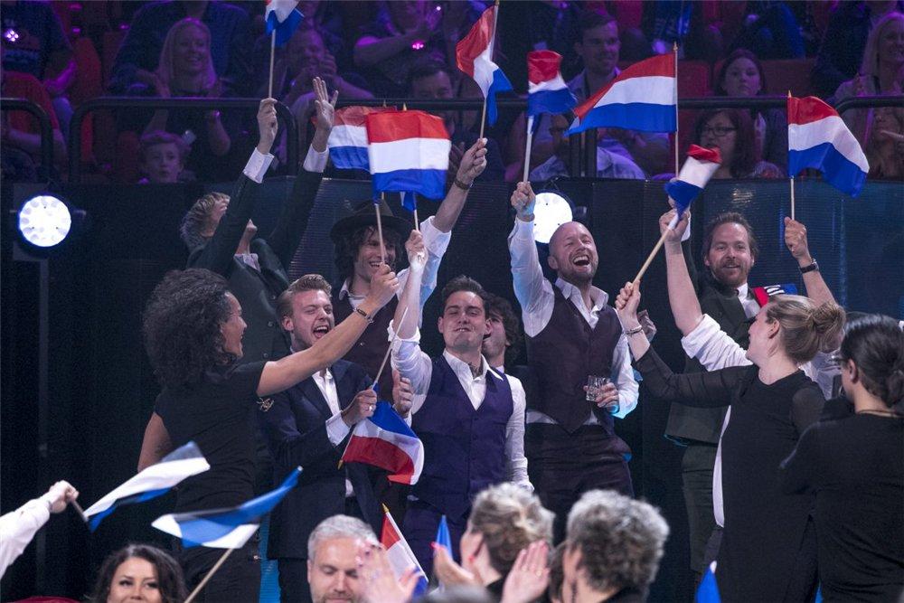 Евровидение 2016 - Страница 4 Cec025b51309