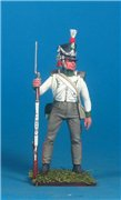 VID soldiers - Napoleonic Rhein Confederation army sets B63a6d791dfft