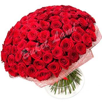 Поздравляем с Днем Рождения Любовь (любовь николаевна) Ce3f98857626t