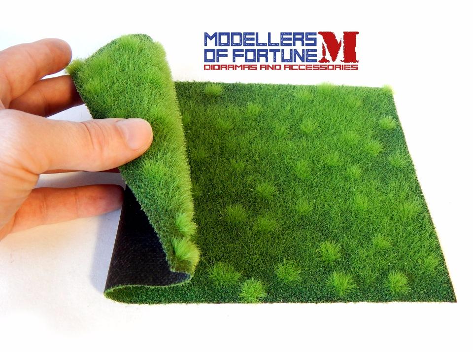 Новинки Modellers of Fortune - Страница 3 59cfea5eb746