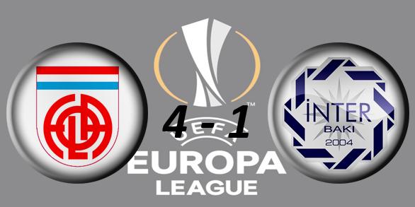 Лига Европы УЕФА 2017/2018 2ac7d2be2c8f