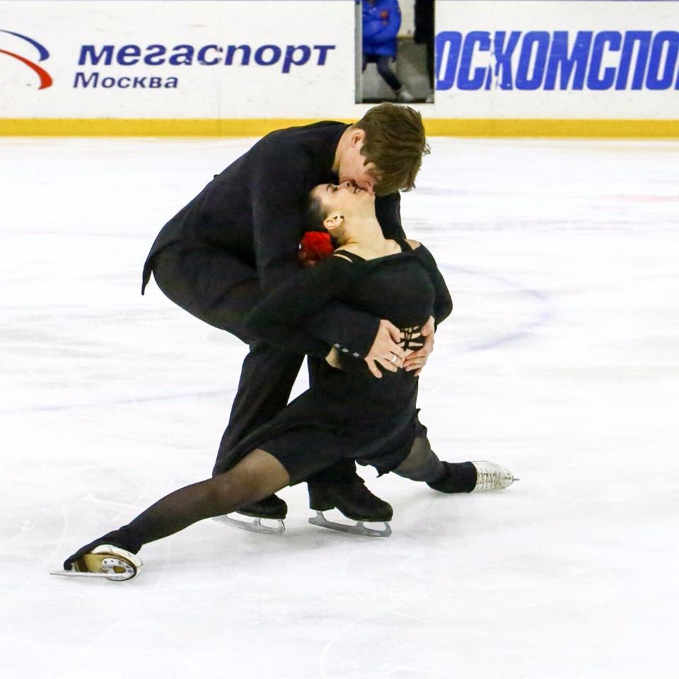 Бетина Попова - Сергей Мозгов - Страница 14 4e2454584731