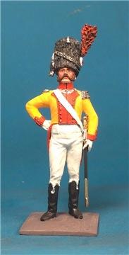VID soldiers - Napoleonic swiss troops Aa5eee60bee5t