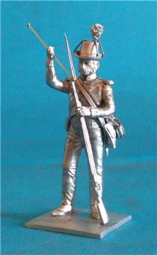 VID soldiers - Napoleonic british army sets - Page 2 D8bba12f2efat