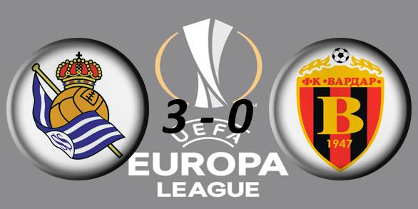 Лига Европы УЕФА 2017/2018 A53b8a17cecd