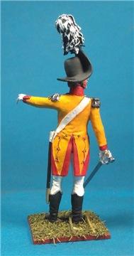 VID soldiers - Napoleonic swiss troops 4c473cb97101t