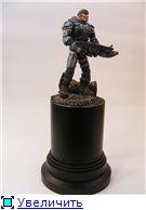 Маркус Феникс из Gears of War 396642042b94t