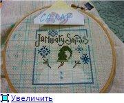 """""""Календарь 2012"""" - вышиваем вместе!!!! 1b965e5eaf79t"""