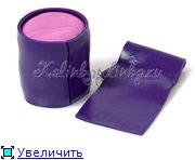 МК бусы и браслеты из полимерной глины 5cece98d7193t