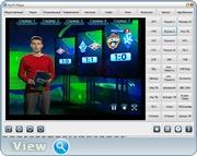 tv-player Ca518906f4ef