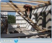 Как я строил дом A2c6c63baf09