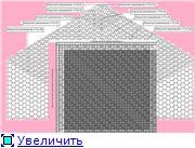 Уютный дом с садом и виноградом для Елены! - Страница 4 Ad8f5849cccet
