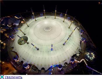 Обсерватория погоды Aa38d8326cd2t