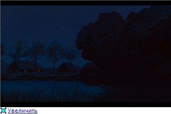 Унесенные призраками / Spirited Away / Sen to Chihiro no kamikakushi (2001 г. полнометражный) 7514348740a3t