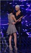 Nicole Scherzinger - Страница 11 B9d3cbae8d70t