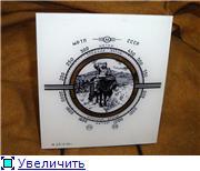 Радиоприемники серии АРЗ. 4371a912d3bet